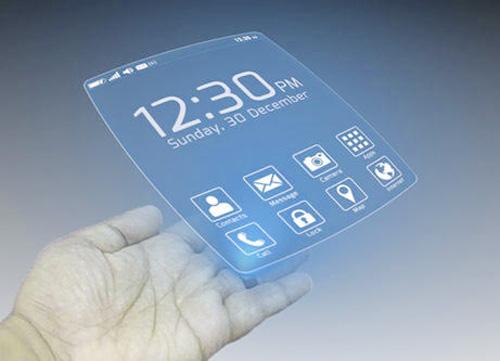 网上拿手机可以做什么赚钱,最新的手机赚钱方式分享
