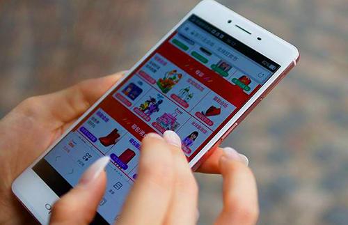手机赚钱是真的吗?靠谱的方法有哪些