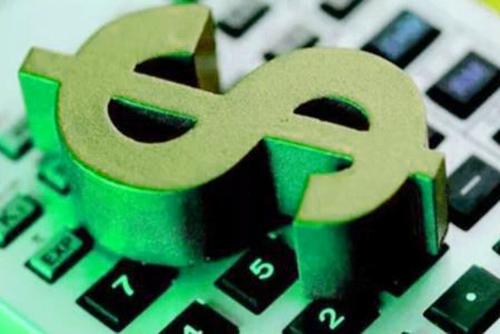 网络赚钱靠谱吗?网络赚钱的真面目是什么?