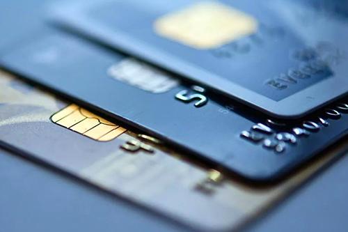 无卡刷信用卡app大全软件推荐